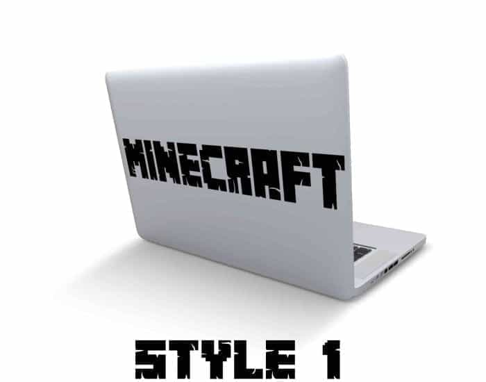 Minecraft-Gamer-Name-Style-1