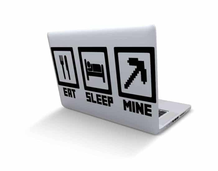 eat-sleep-mine