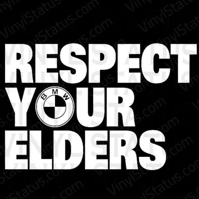 respect your elders Respect your elders bible - respect your elders bible verse - respect your elders bible verse program - respect your elders bible verse study on respect your elders.